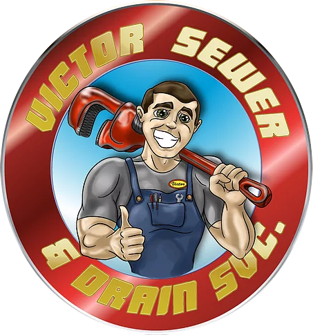 VICTOR SEWER & DRAIN SERVICES