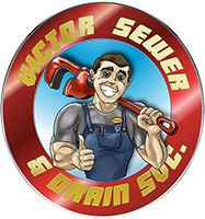 Victor Sewer & Drain Service